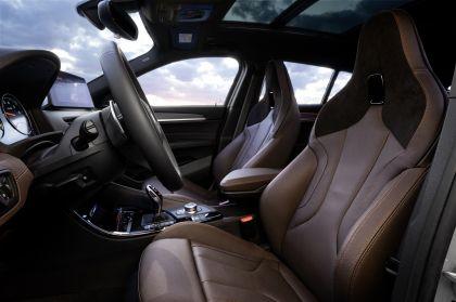 2020 BMW X2 ( F39 ) M Mesh Edition 53