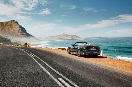 2021 BMW 4er ( G23 ) convertible 25