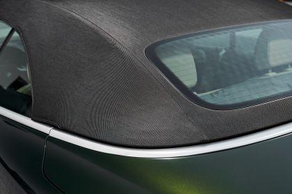 2021 BMW 4er ( G23 ) convertible 53