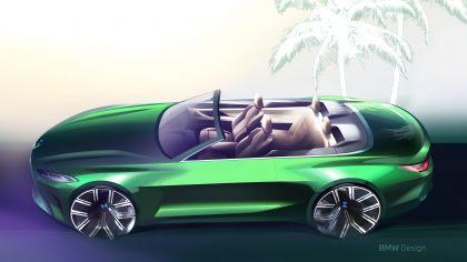 2021 BMW 4er ( G23 ) convertible 67