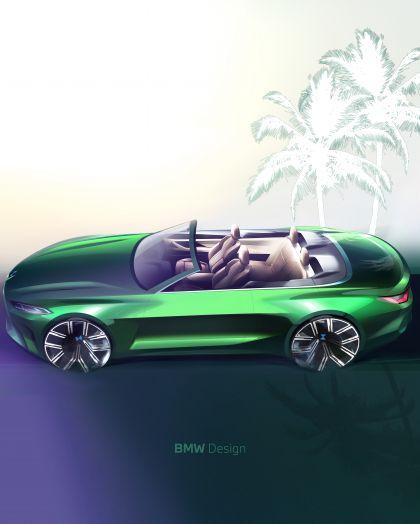 2021 BMW 4er ( G23 ) convertible 68