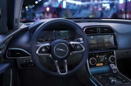 2021 Jaguar XE 18
