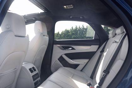 2021 Jaguar XF 51