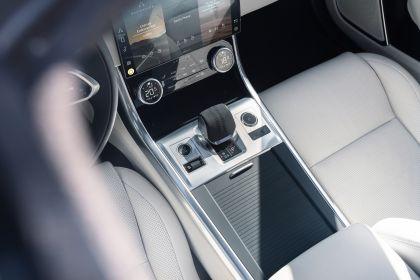2021 Jaguar XF 52