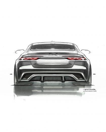 2021 Jaguar XF 61