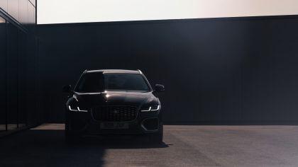 2021 Jaguar XF Sportbrake 5