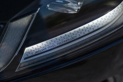 2021 Jaguar XF Sportbrake 15