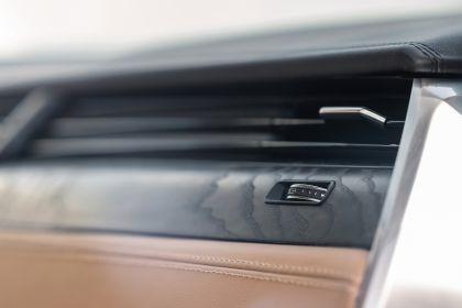 2021 Jaguar XF Sportbrake 42