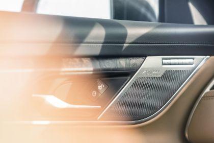 2021 Jaguar XF Sportbrake 46