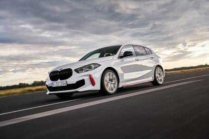 2021 BMW 128ti 3