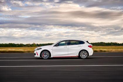 2021 BMW 128ti 6