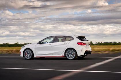 2021 BMW 128ti 7