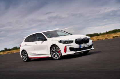 2021 BMW 128ti 13