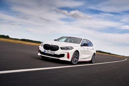 2021 BMW 128ti 14