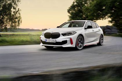 2021 BMW 128ti 15