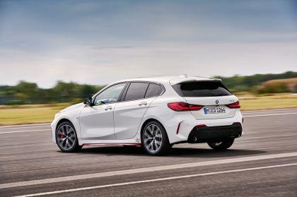 2021 BMW 128ti 16
