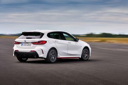 2021 BMW 128ti 17