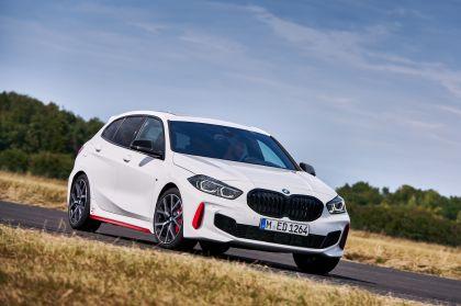 2021 BMW 128ti 19