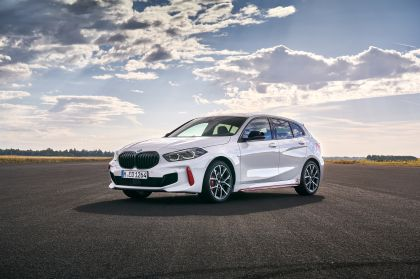 2021 BMW 128ti 20
