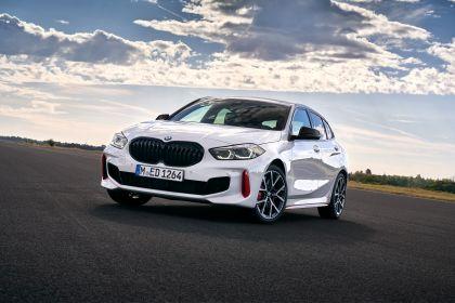 2021 BMW 128ti 21