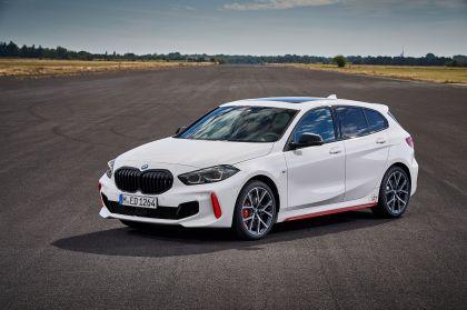 2021 BMW 128ti 22