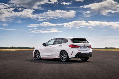 2021 BMW 128ti 24