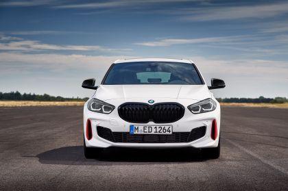2021 BMW 128ti 25