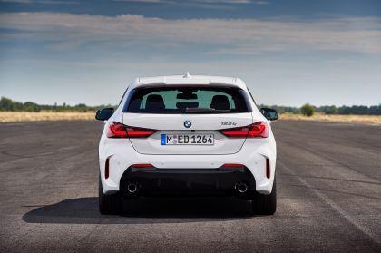 2021 BMW 128ti 27