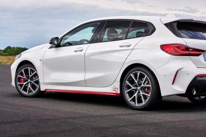 2021 BMW 128ti 28