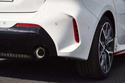 2021 BMW 128ti 30