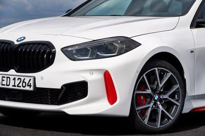 2021 BMW 128ti 31