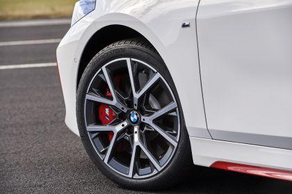 2021 BMW 128ti 32