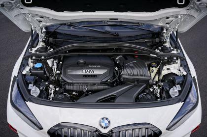 2021 BMW 128ti 34