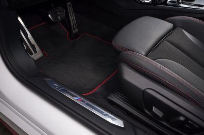 2021 BMW 128ti 38