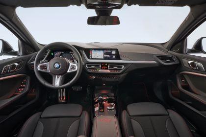 2021 BMW 128ti 40
