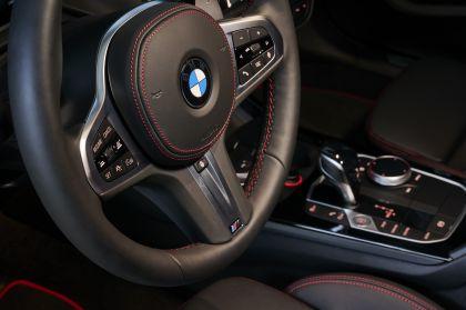 2021 BMW 128ti 42