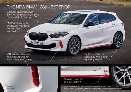 2021 BMW 128ti 44