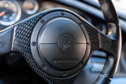 2000 Lamborghini Diablo VT 19