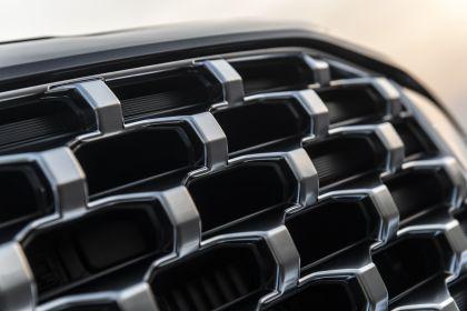 2021 Hyundai Santa Fe - USA version 36