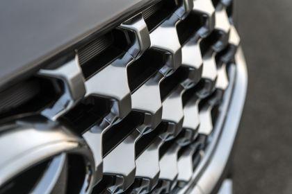 2021 Hyundai Santa Fe - USA version 37