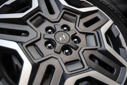 2021 Hyundai Santa Fe - USA version 39