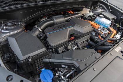 2021 Hyundai Santa Fe - USA version 44