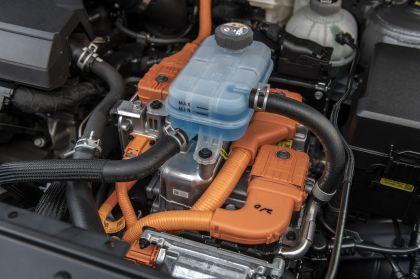 2021 Hyundai Santa Fe - USA version 46