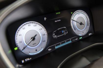 2021 Hyundai Santa Fe - USA version 55