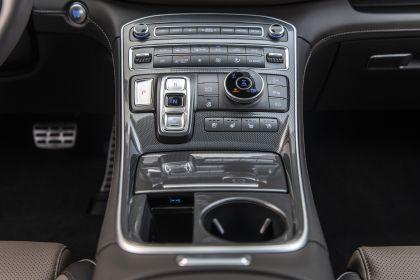 2021 Hyundai Santa Fe - USA version 61