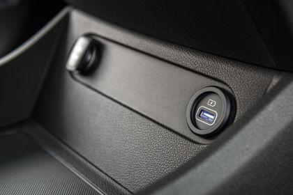 2021 Hyundai Santa Fe - USA version 64