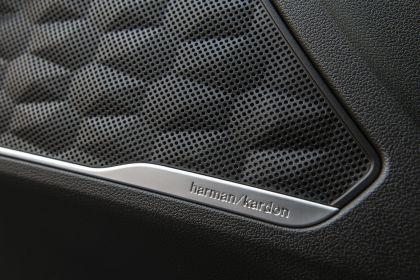 2021 Hyundai Santa Fe - USA version 65