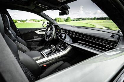 2021 Audi Q8 60 TFSI e quattro 24