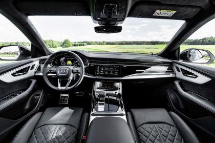 2021 Audi Q8 60 TFSI e quattro 26