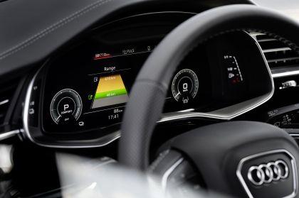 2021 Audi Q8 60 TFSI e quattro 28